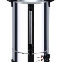 10 litre Catering Urn Stainless Steel