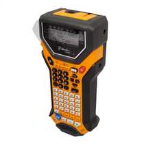 Professional Handheld Label Printer (Rechargeable)