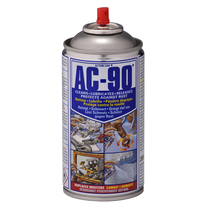 AC 90 Multi Purpose Industrial Lubricant 200ml