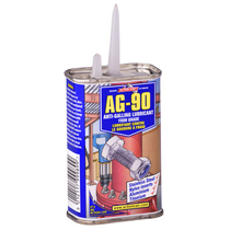 AG 90 Anti Galling Lubricant H1 Food Grade 125ml