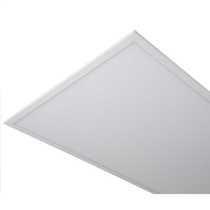 72W 1200mm x 600mm LED Panel Non-Dimmable