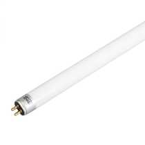 14W T5 Triphosphor Tube High Efficiency Daylight White