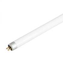 28W T5 Triphosphor Tube High Efficiency White