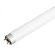 "15W T8 18""' Triphosphor Fluorescent Tube White"