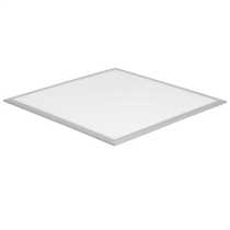 40W 600mm x 600mm Eco LED Panel Aluminium Trim