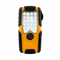 Rechargeable LED Mini Mobi Inspection Light