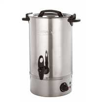 10 Litre Cygnet Manual Fill Water Boiler