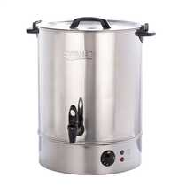 30 Litre Cygnet Manual Fill Water Boiler