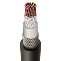 2.5mm² 19 Core LSF SWA XLPE Armoured Cable (Cut Length Sold By The Mtr)