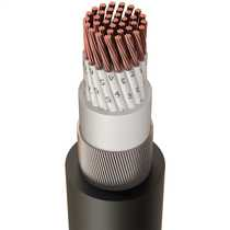 1.5mm² 37 Core PVC SWA XLPE Armoured Cable (Cut Length Sold By The Mtr)