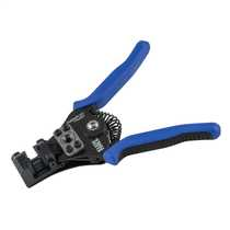 0.15mm²-4.00mm² Wire Stripper/Cutter
