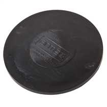 111mm Spare Plastic Cap For Floor Cutter