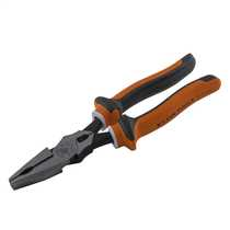 Electricians Insulated Combination Pliers