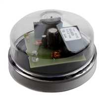 5A Replacement Head Only for 3063 Photocell Kit