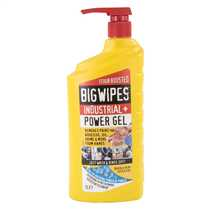 1ltr Industrial Power Gel