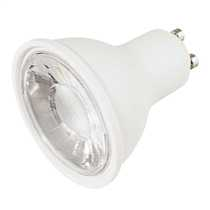 3.5W LED GU10 Lamp Cool White
