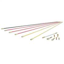 Cable Rod Super Set