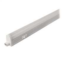 4W LED Slimline Under Cabinet Link Light Warm White