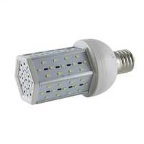 30W GES LED Discharge Replacement Lamp 6500K
