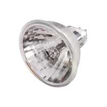 300W GY5.3 120V Projector Lamp