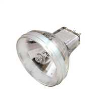 300W 82V GX5.3 Projector Lamp
