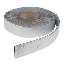 10m Self Adhesive Thermal Insulating Tape
