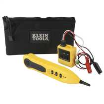Tone Generator and Tone Tracing Probe Kit