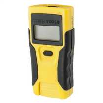 LAN Scout Ethernet Cabling Fault Tester