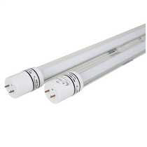 8ft T8 to T5 70W 2380mm Linear Retrofit Converter with Lamp