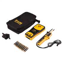 Voltage Tester and Proving Unit Kit