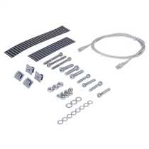 Linking Kit for CAB or DAB Range Air Curtains
