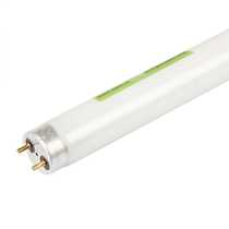 18W T8 2ft PTNA Fluorescent Tube 835