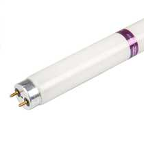 28W T5 4ft FEP Fluorescent Tube 840