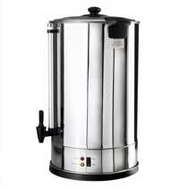 30 Litre Stainless Steel Water Boiler