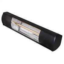 1.5kW Quartz Heater