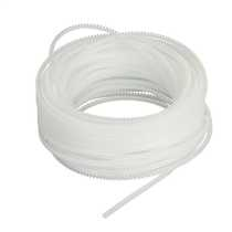 1.3 to 2.1mm Flexiform Grommet Strip (Pack of 25m)