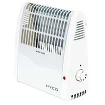 400W Frost Protection Heater