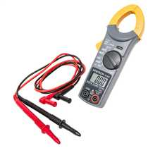 400A AC Digital Clamp Meter