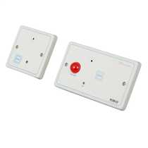 Spare Reset Panel for Disabled Toilet Alarm