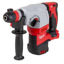 HD18HX-0 M18 SDS Heavy Duty SDS Drill (Body Only)