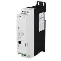 De1-121D4FN-N20N 0.25KW Single Phase Variable Speed Starter 230V