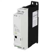 De1-122D7FN-N20N 0.55kW Single Phase Variable Speed Starter 230V