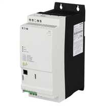 De1-129D6FN-N20N 2.2kW Single Phase Variable Speed Starter 230V