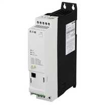 De1-341D3FN-N20N 0.37kW 3 Phase Variable Speed Starter 400V
