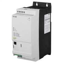 De1-342D1FN-N20N 0.75kW 3 Phase Variable Speed Starter 400V