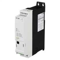 De1-343D6FN-N20N 1.5kW 3 Phase Variable Speed Starter 400V