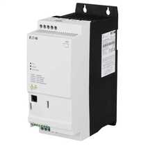 De1-345D0FN-N20N 2.2kW 3 Phase Variable Speed Starter 400V