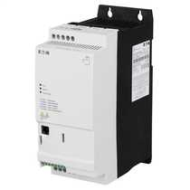 De1-34011FN-N20N 5.5kW 3 Phase Variable Speed Starter 400V