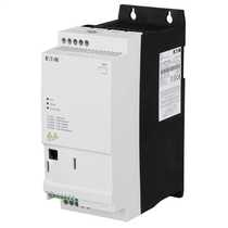 De1-34016FN-N20N7.5kW 3 Phase Variable Speed Starter 400V