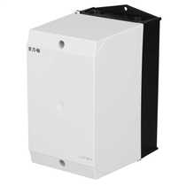 Ci-K3-160-TS 200mm x 120mm x 160mm GRP Enclosure IP65